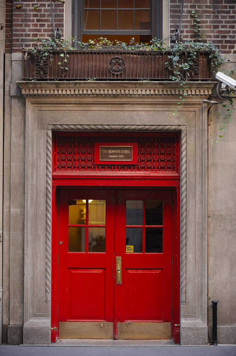 0 red door 1.jpg