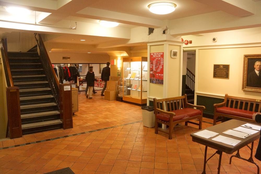 1 lobby 1.JPG