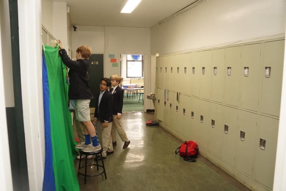 4 hallway 1.JPG