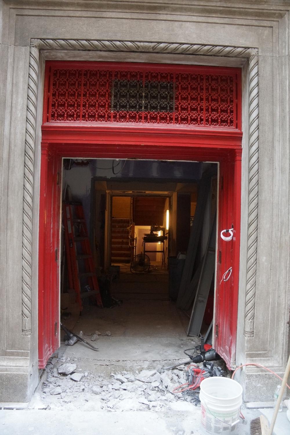 0 red door 2.JPG