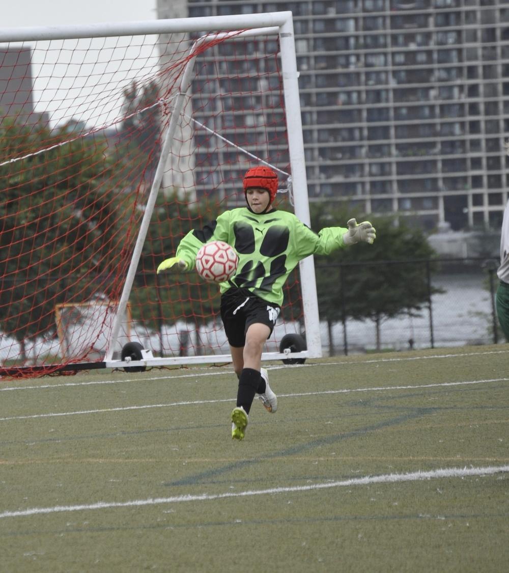 goalie 1.jpg