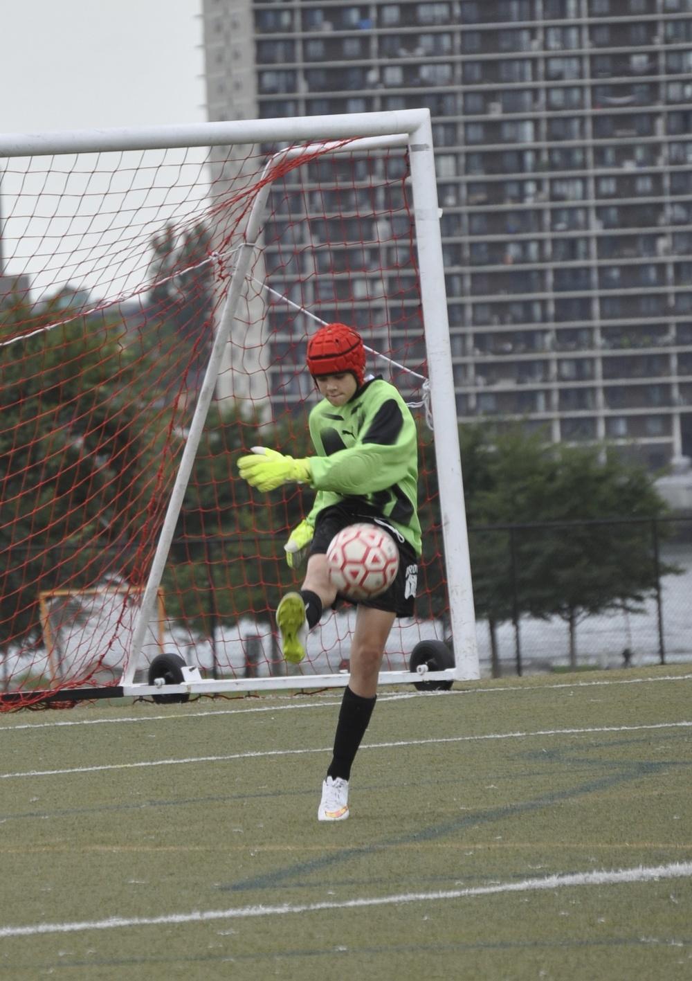 goalie 2.jpg