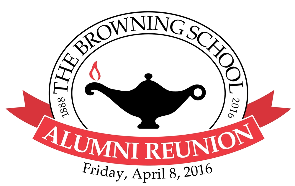 "For the full schedule, please click here. All events are complimentary.  Classes ending in ""6"" and ""1"" are celebrating milestone reunions, and all alumni classes are invited and encouraged to attend."
