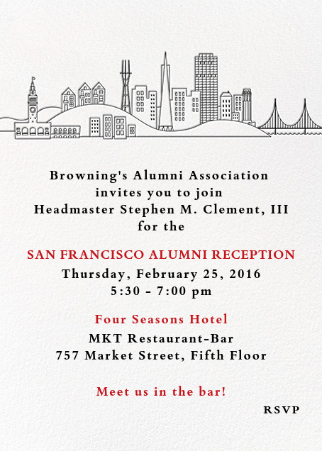 2016 San Francisco Alumni Reception Invitation.jpg