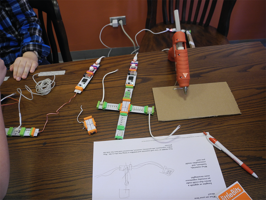 littleBits.png