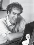 1998 Jeffrey A. Moss '59