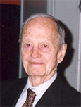 2000 Whitman Knapp '27
