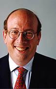2002 R. Thomas Herman '64