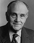 2008 John M. Richman '45