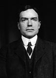 2013 John D. Rockefeller, Jr., Class of 1893