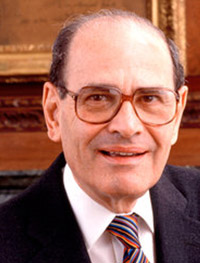 2006 Arthur O. Sulzberger '44