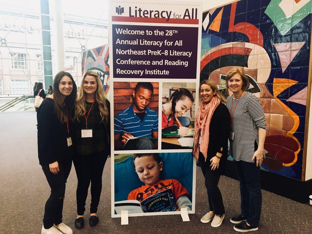 z literacy conference.jpg