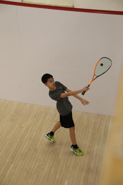 Browning Squash 011718-Al Pereira (22).JPG