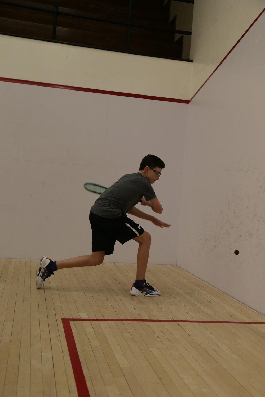 Browning Squash 011718-Al Pereira (34).JPG