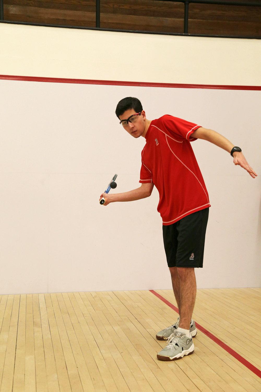 Browning Squash 011718-Al Pereira (55).JPG