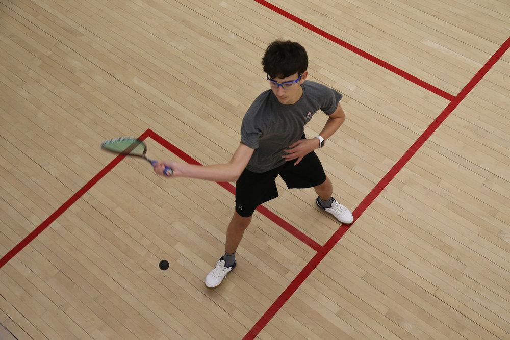 Browning Squash 011718-Al Pereira (180).JPG