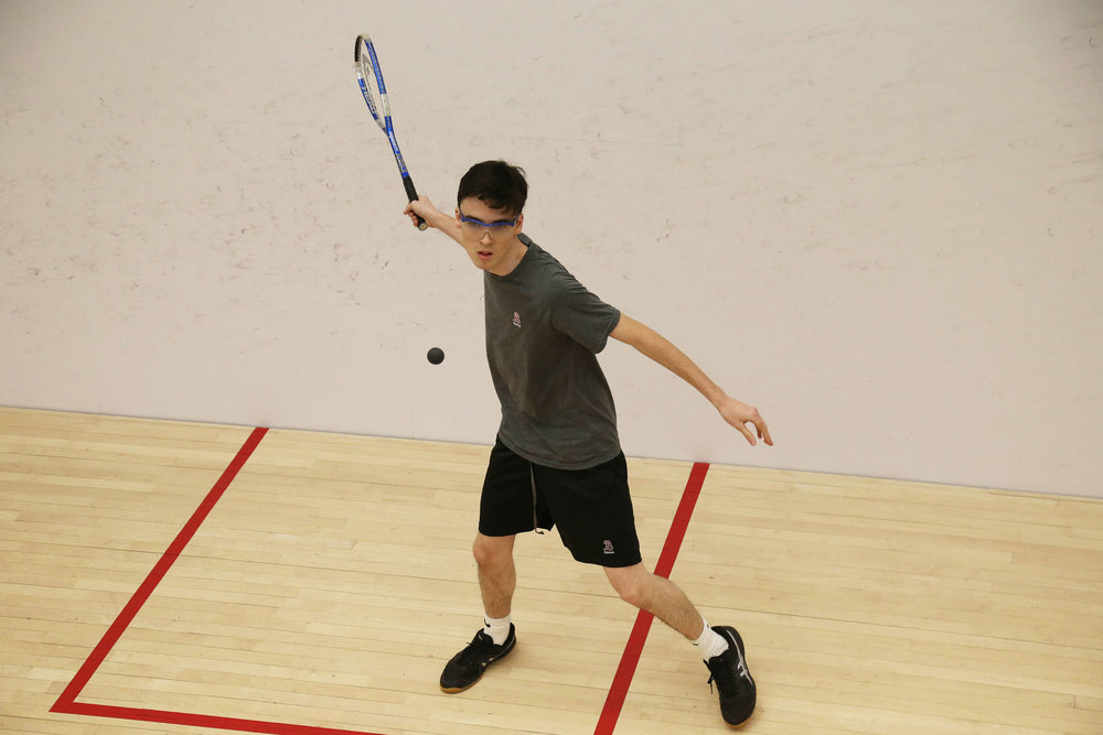 Browning Squash 011718-Al Pereira (113).JPG