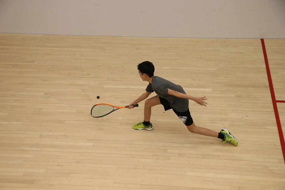 Browning Squash 011718-Al Pereira (115).JPG