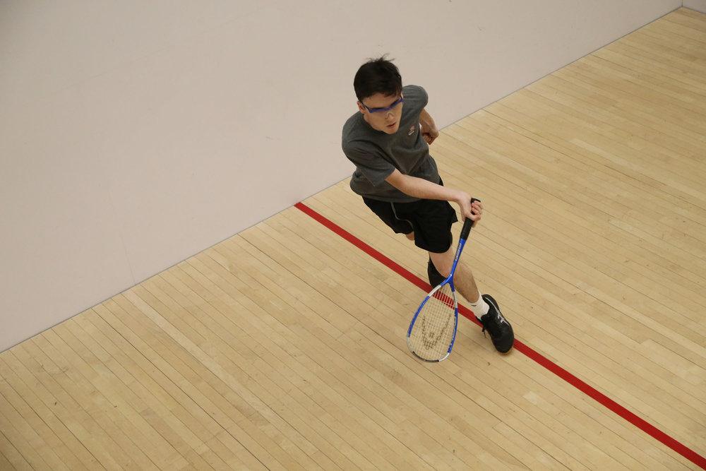 Browning Squash 011718-Al Pereira (97).JPG