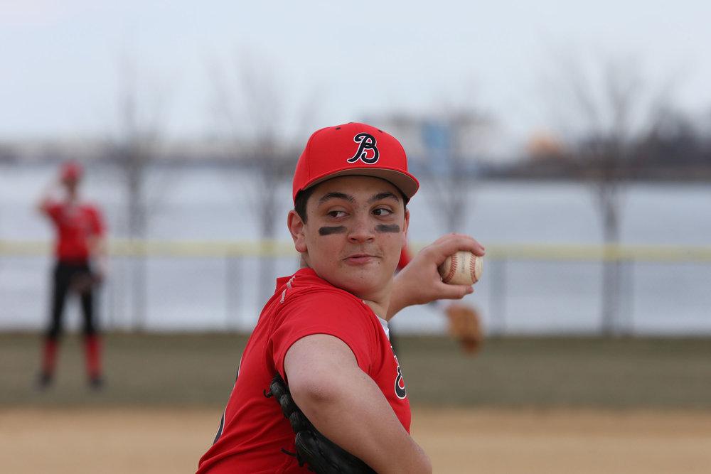 Browning 7-8 Baseball 041018-Al Pereira (48).JPG