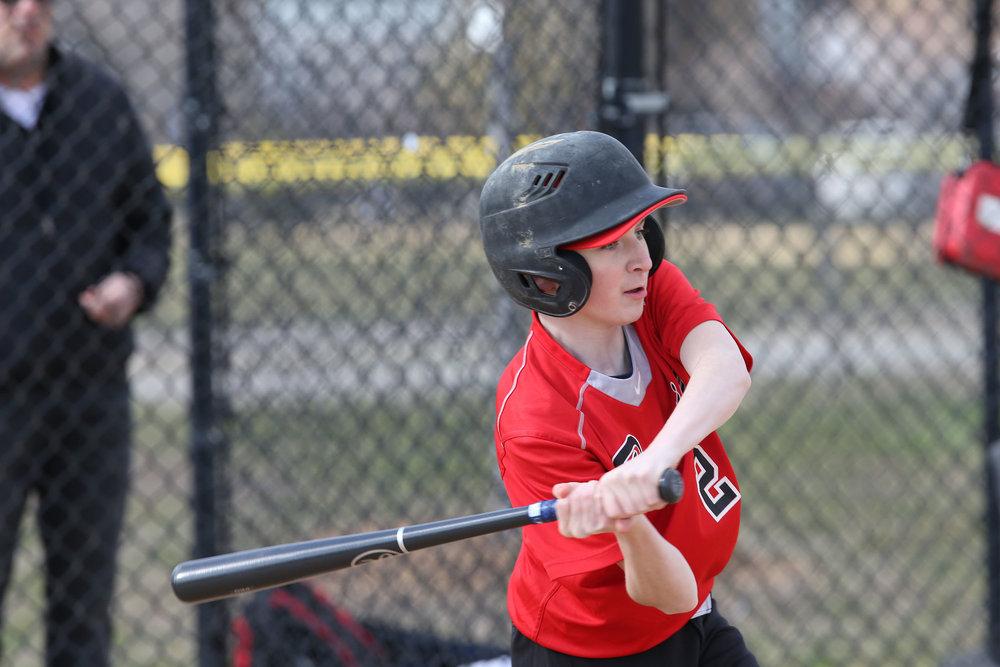 Browning 7-8 Baseball 041018-Al Pereira (9).JPG