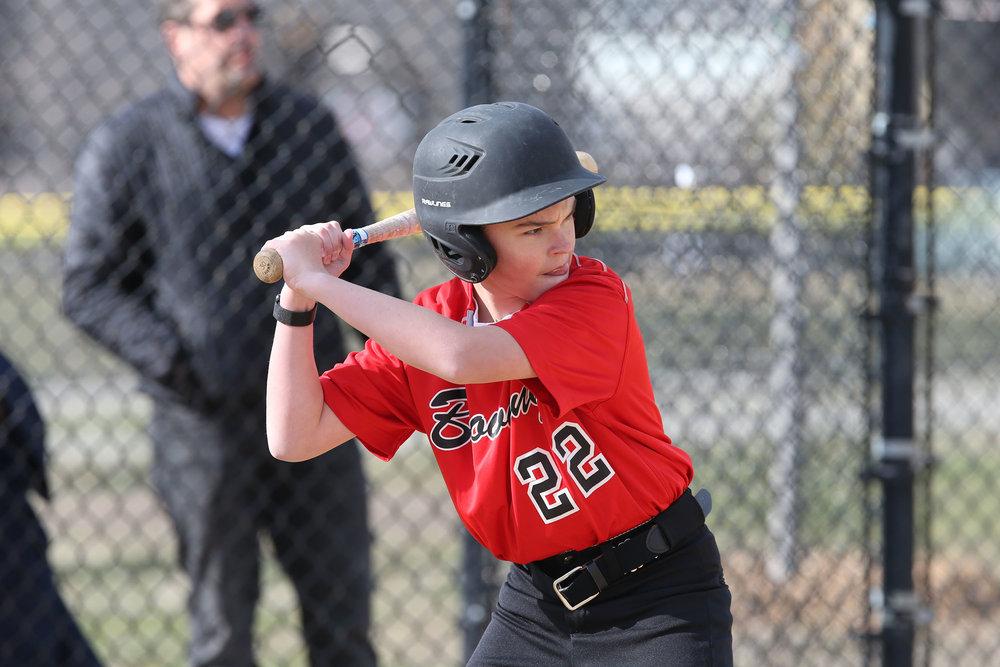 Browning 7-8 Baseball 041018-Al Pereira (5).JPG