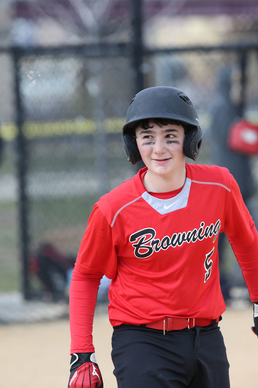 Browning 7-8 Baseball 041018-Al Pereira (25).JPG