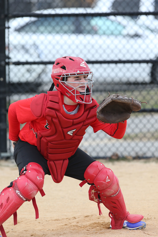 Browning 7-8 Baseball 041018-Al Pereira (61).JPG