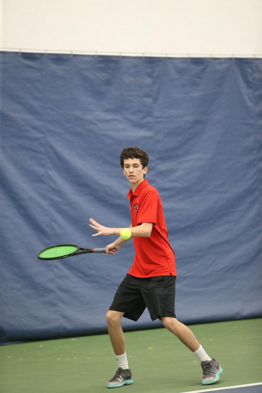 NYCAL Tennis Championships 051518-Al Pereira (217).JPG