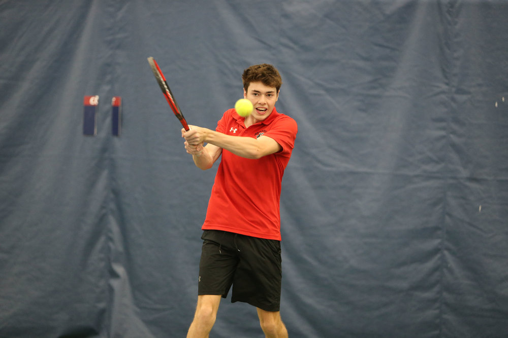 NYCAL Tennis Championships 051518-Al Pereira (266).JPG