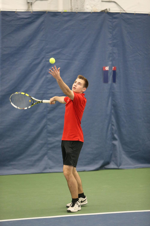 NYCAL Tennis Championships 051518-Al Pereira (280).JPG