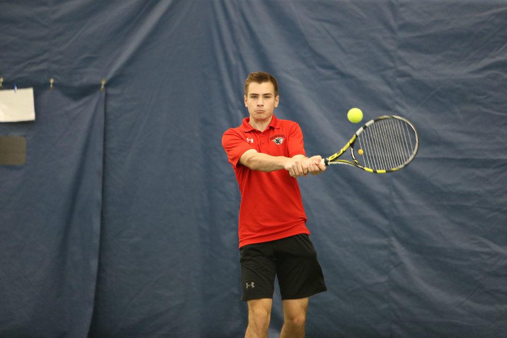 NYCAL Tennis Championships 051518-Al Pereira (268).JPG