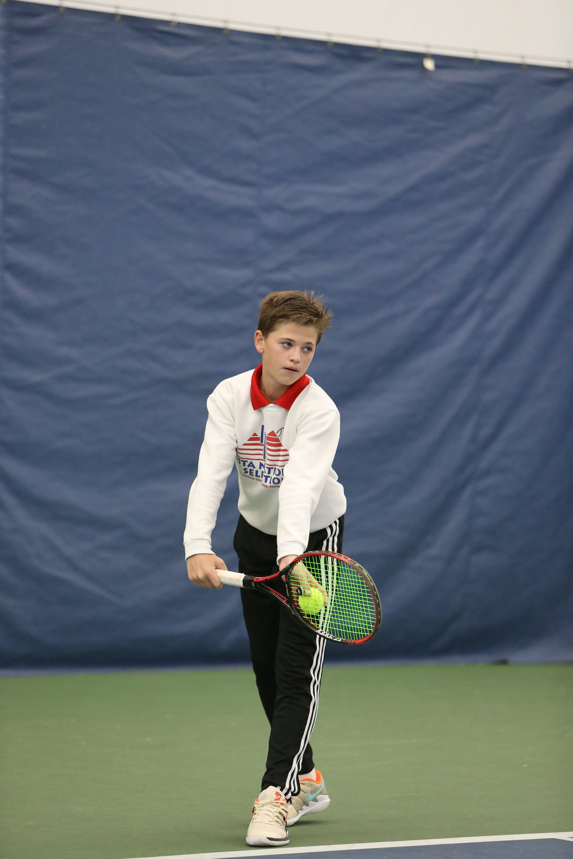 NYCAL Tennis Championships 051518-Al Pereira (288).JPG