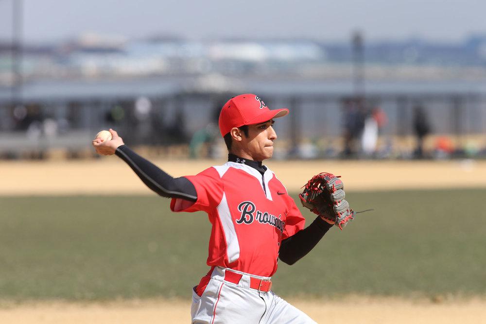 Browning Varsity Baseball 041018-Al Pereira (32).JPG