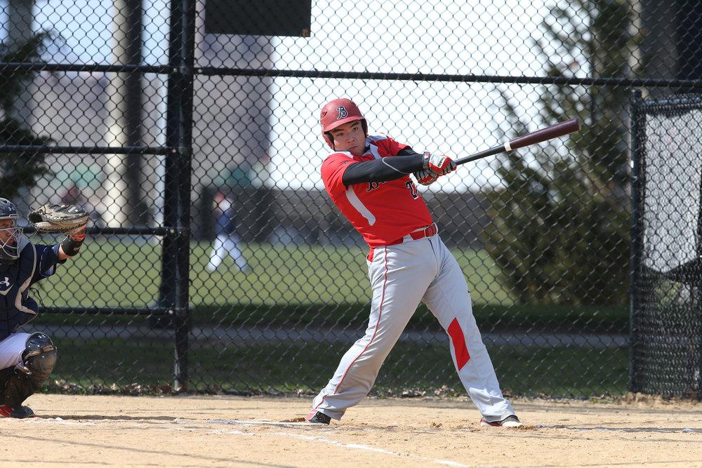 Browning Varsity Baseball 041018-Al Pereira (102).JPG