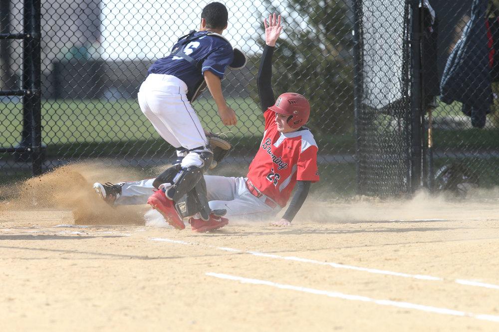 Browning Varsity Baseball 041018-Al Pereira (127).JPG