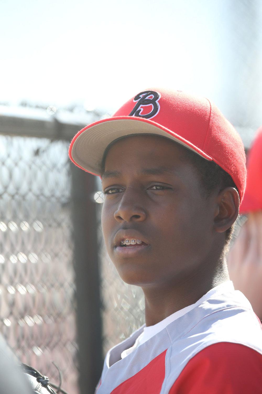Browning Varsity Baseball 041018-Al Pereira (215).JPG