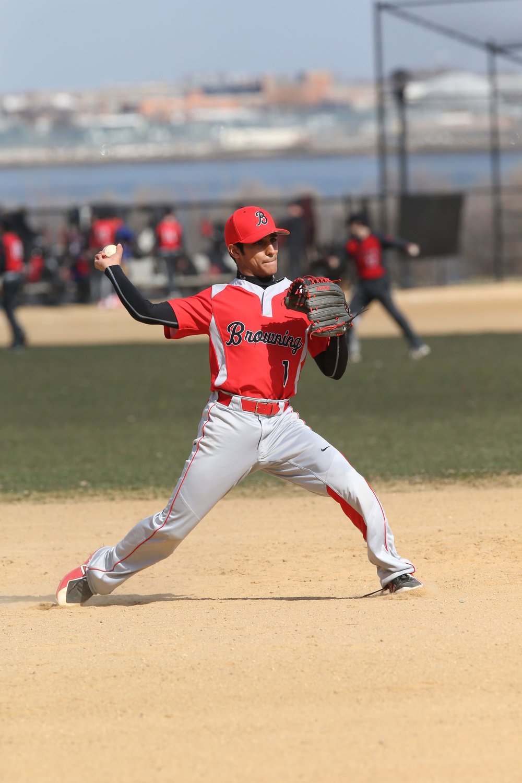 Browning Varsity Baseball 041018-Al Pereira (156).JPG