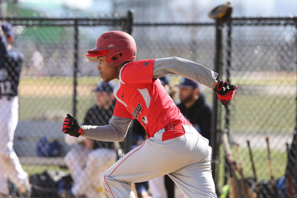 Browning Varsity Baseball 041018-Al Pereira (274).JPG