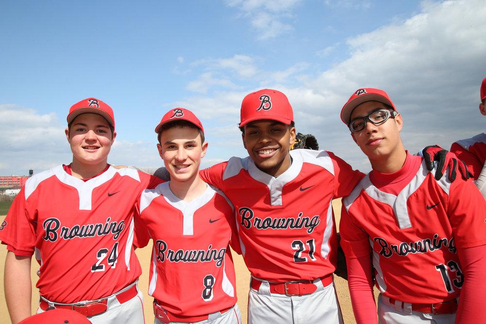 Browning Varsity Baseball 041018-Al Pereira (23).JPG