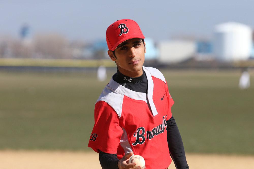 Browning Varsity Baseball 041018-Al Pereira (276).JPG