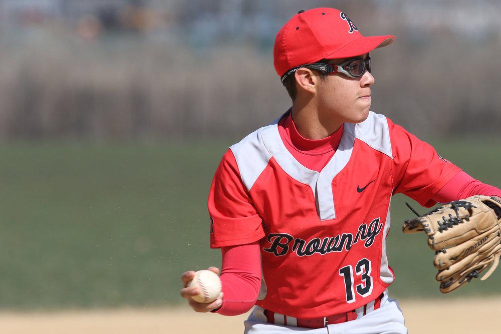 Browning Varsity Baseball 041018-Al Pereira (30).JPG