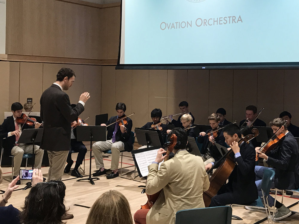 ovation orchestra.jpg