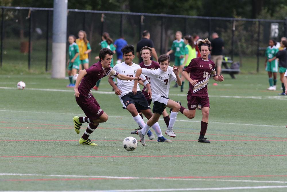 Browning Varsity Soccer 092418-Al Pereira (98).JPG