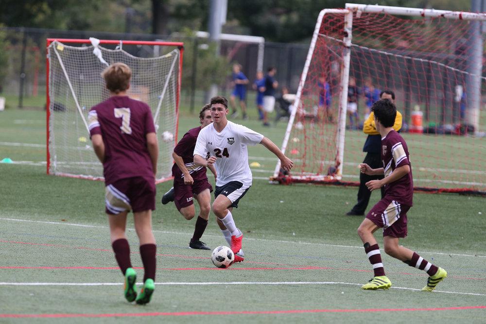 Browning Varsity Soccer 092418-Al Pereira (125).JPG