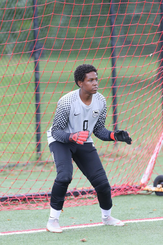 Browning Varsity Soccer 092418-Al Pereira (15).JPG