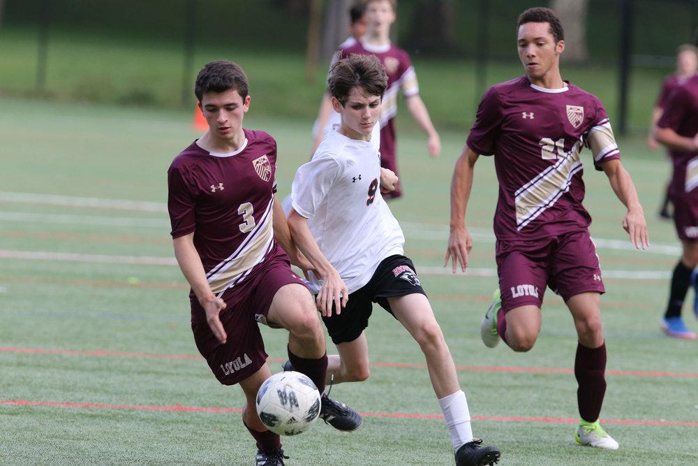 Browning Varsity Soccer 092418-Al Pereira (273).JPG