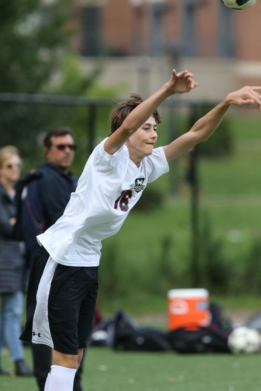 Browning Varsity Soccer 092418-Al Pereira (108).JPG