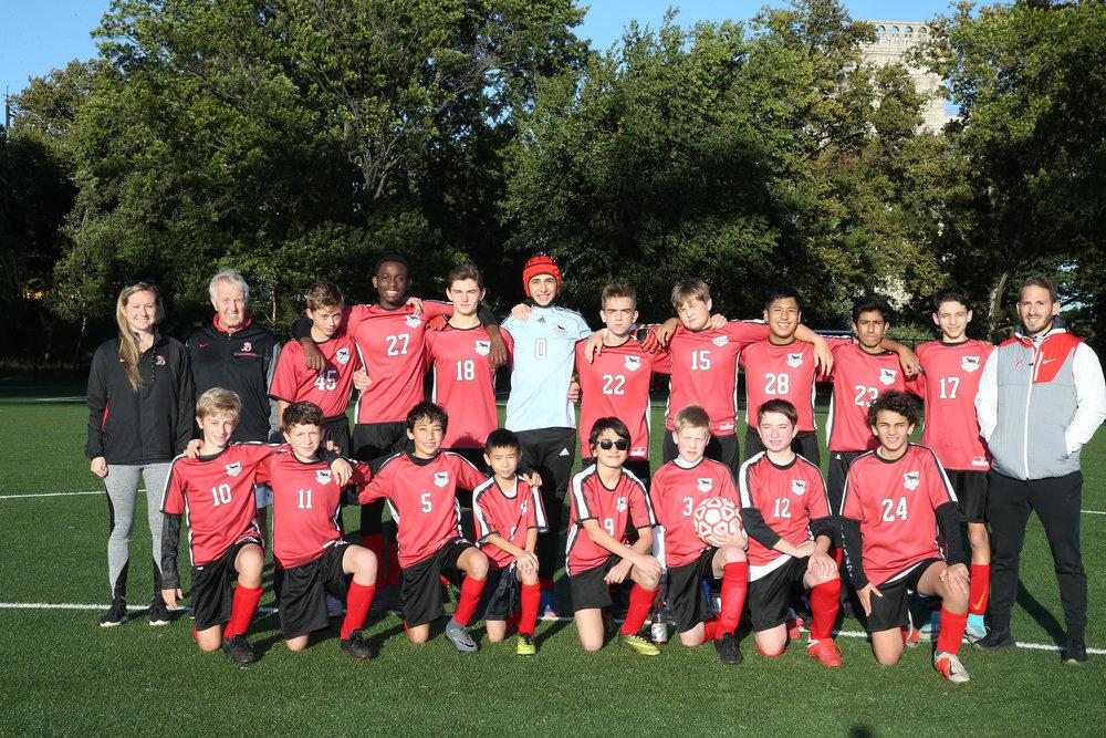 Browning 7-8 Soccer 101818-Al Pereira (4).JPG