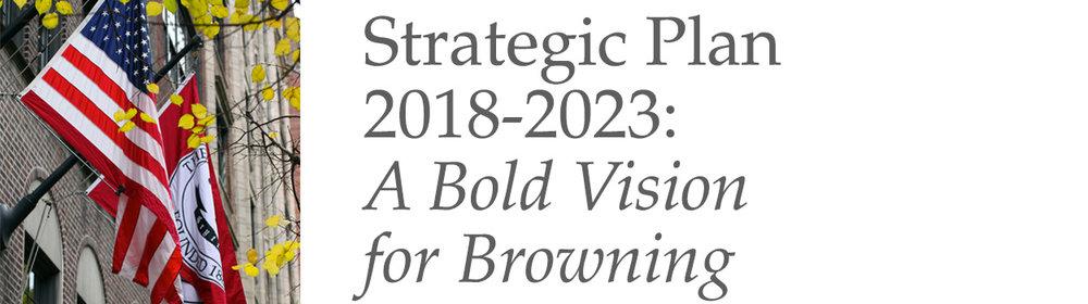 strategic-plan-box-2.jpg